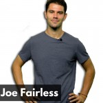 Joe Fairless